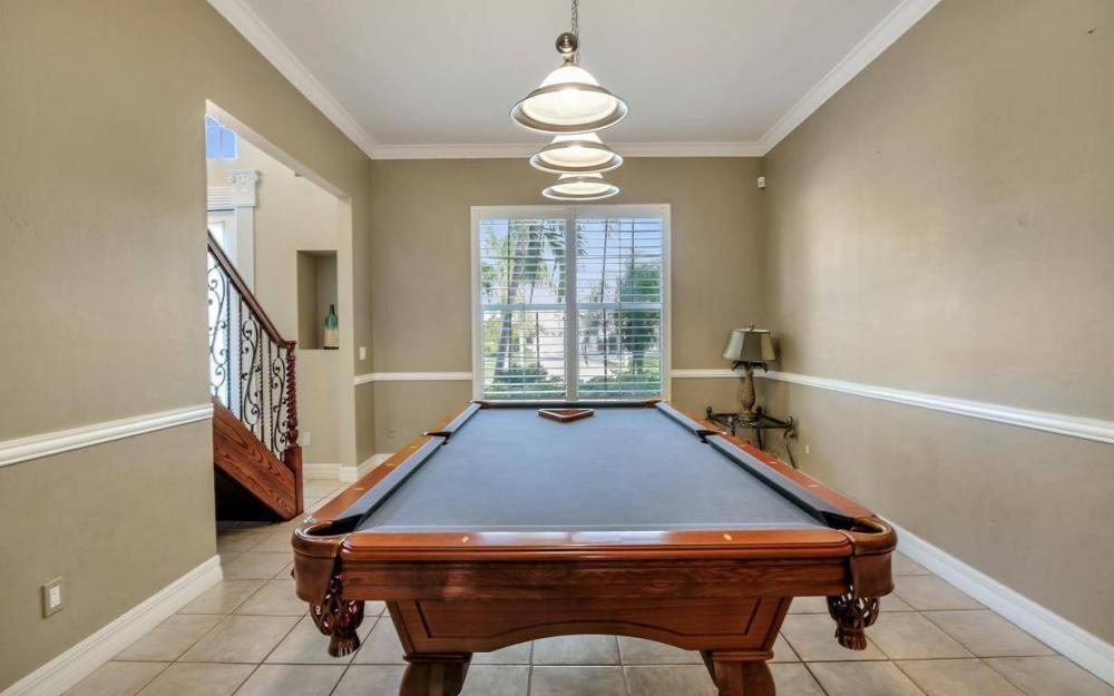 5214 SW 28th Pl, Cape Coral - Home For Sale 433011734