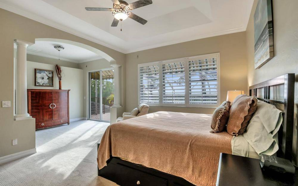 5214 SW 28th Pl, Cape Coral - Home For Sale 1270363209