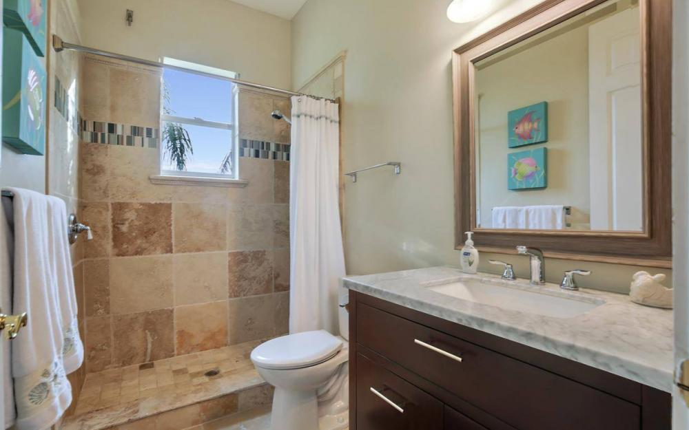 5214 SW 28th Pl, Cape Coral - Home For Sale 1011235347