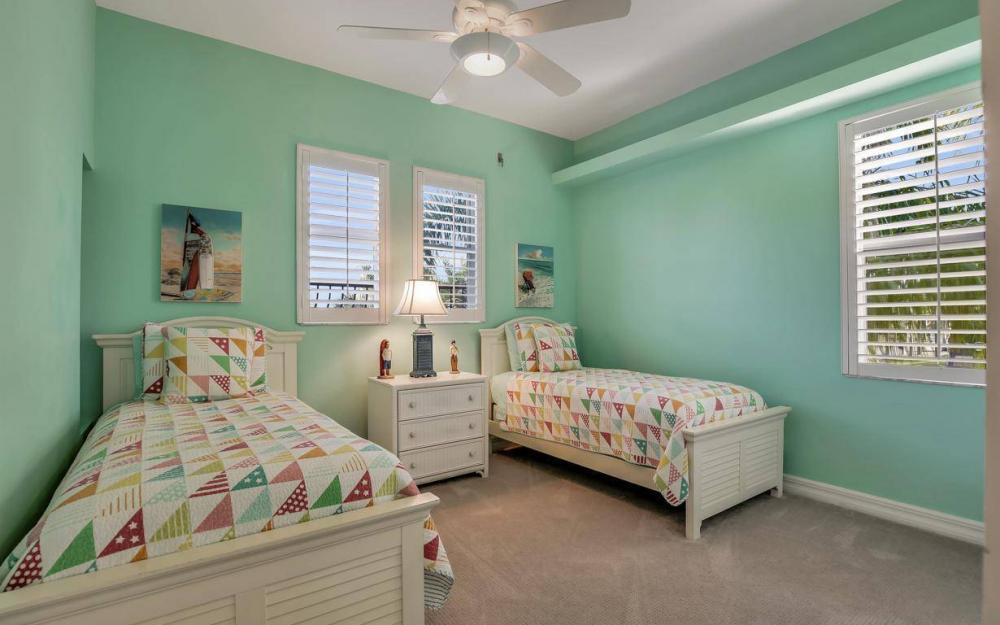 5214 SW 28th Pl, Cape Coral - Home For Sale 867817265