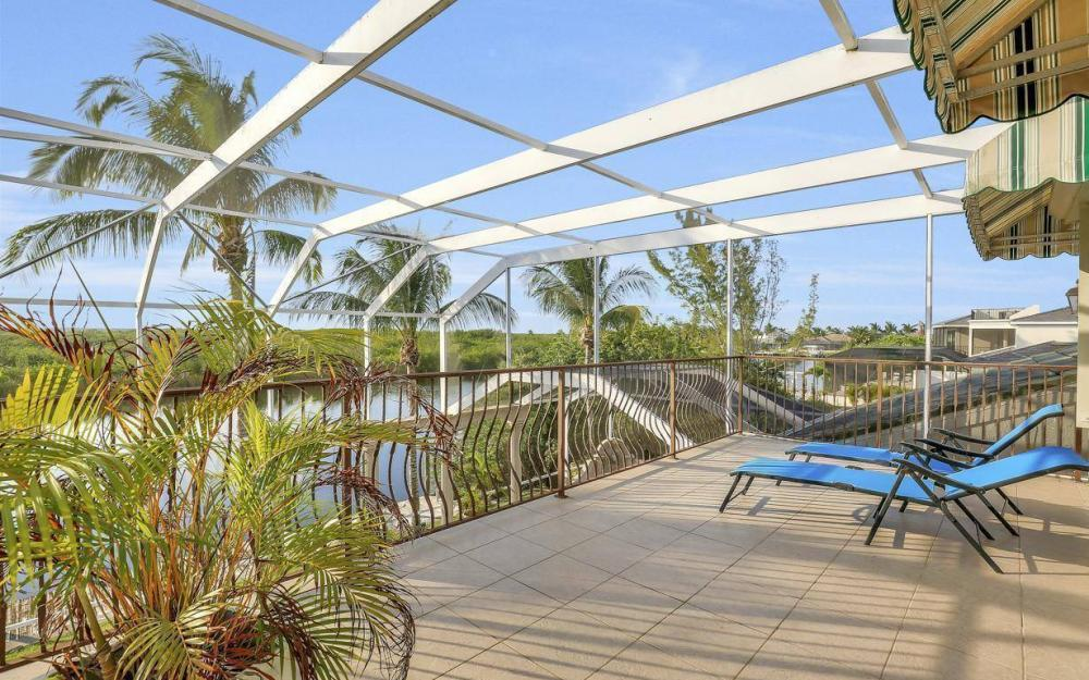 5214 SW 28th Pl, Cape Coral - Home For Sale 1331461384