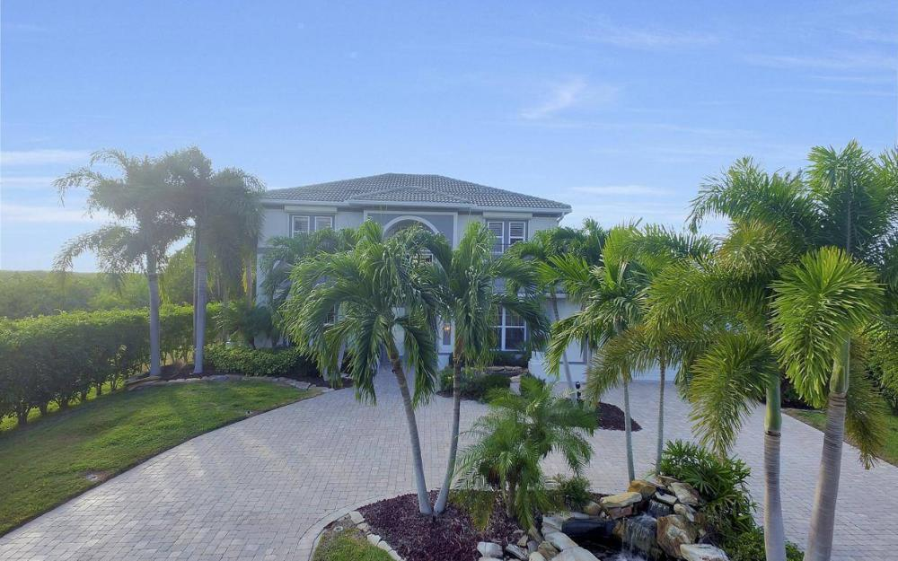 5214 SW 28th Pl, Cape Coral - Home For Sale 626386724