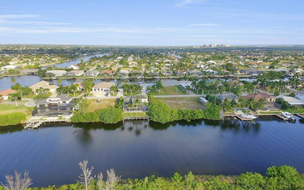 5214 SW 28th Pl, Cape Coral - Home For Sale 1753287361