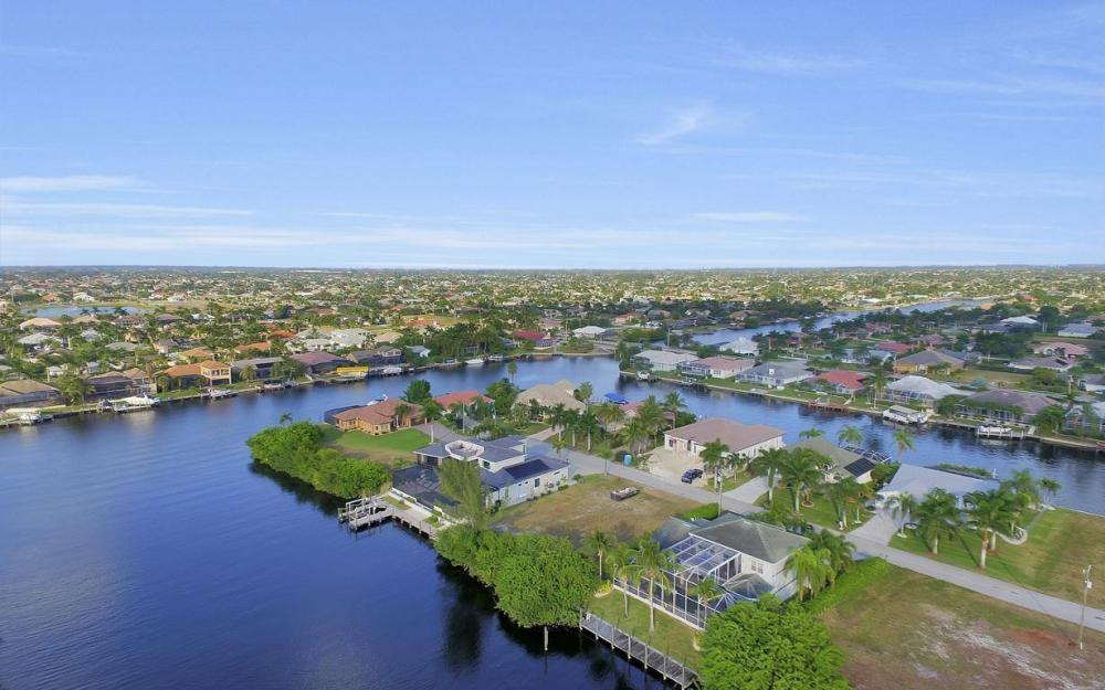 5214 SW 28th Pl, Cape Coral - Home For Sale 1128762643
