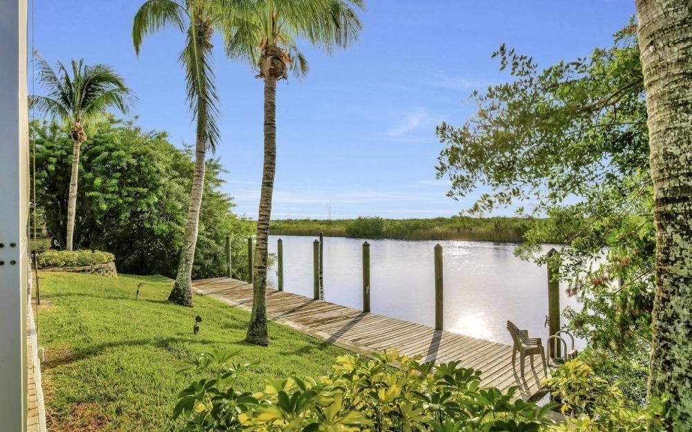 5214 SW 28th Pl, Cape Coral - Home For Sale 1332704218