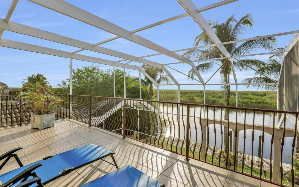 5214 SW 28th Pl, Cape Coral - Home For Sale 567609146