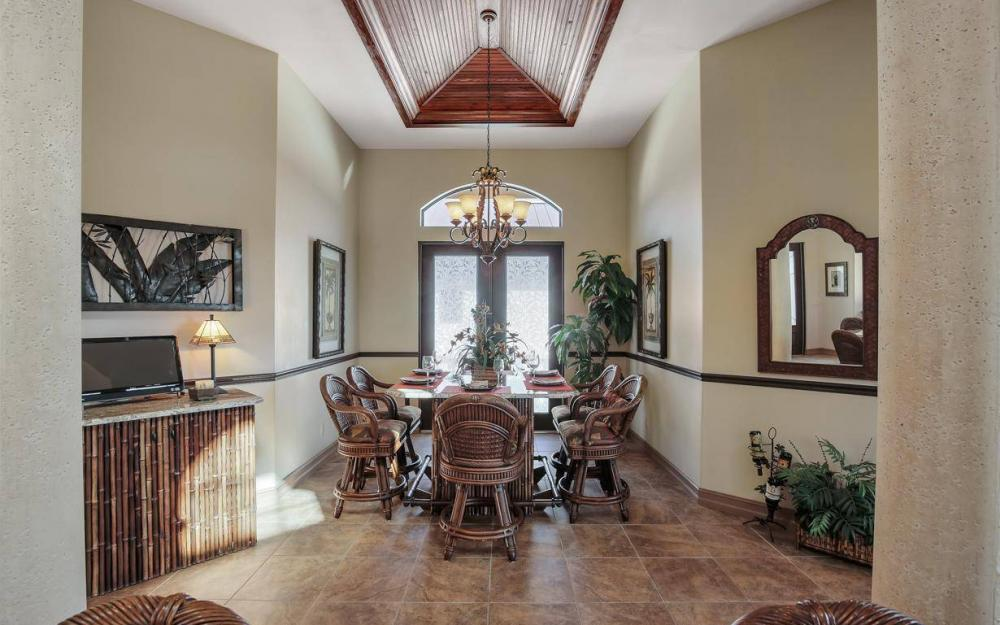 109 SW 50th St, Cape Coral - Home For Sale 608516841
