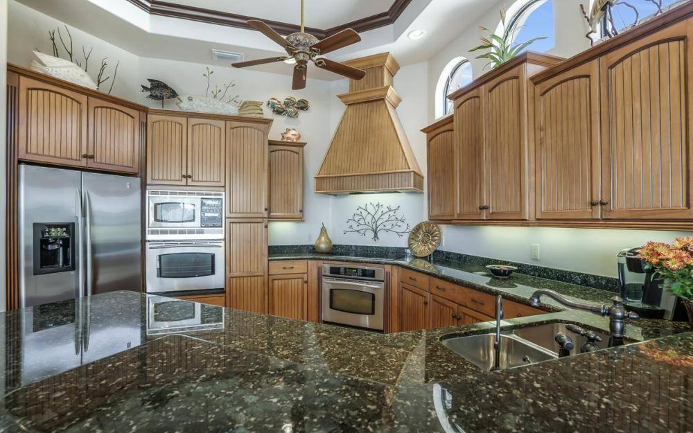 109 SW 50th St, Cape Coral - Home For Sale 783057929