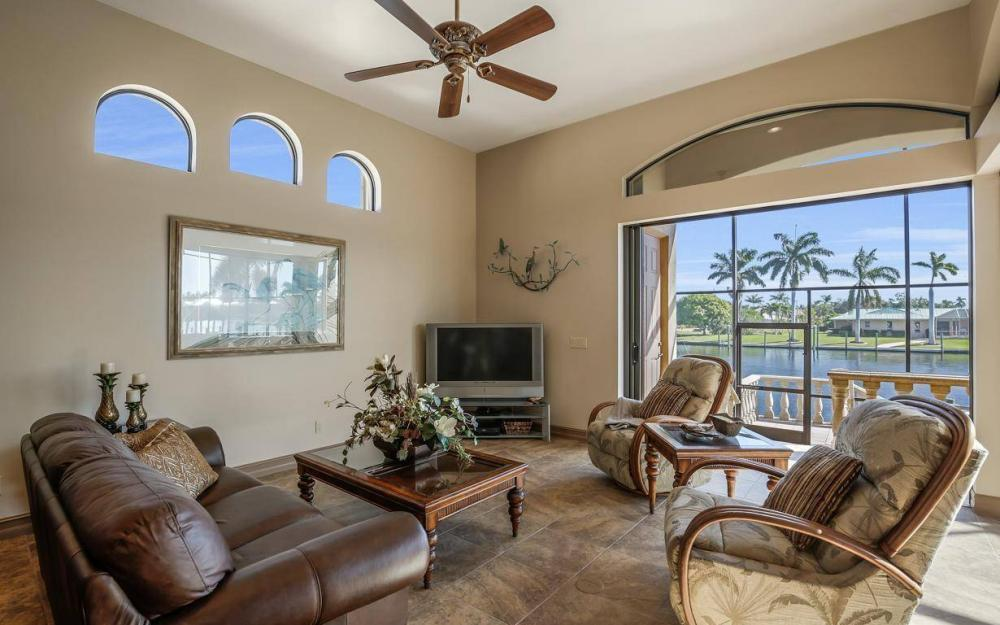 109 SW 50th St, Cape Coral - Home For Sale 93043998