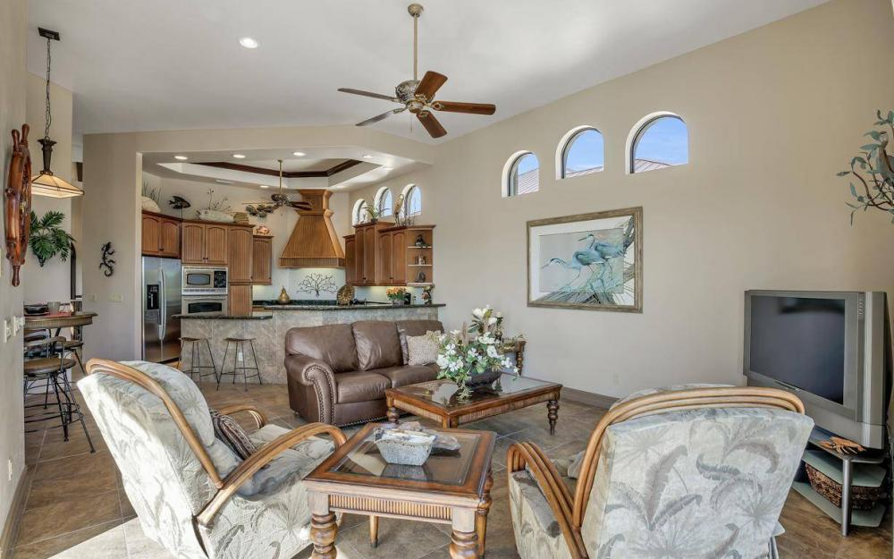 109 SW 50th St, Cape Coral - Home For Sale 97140164