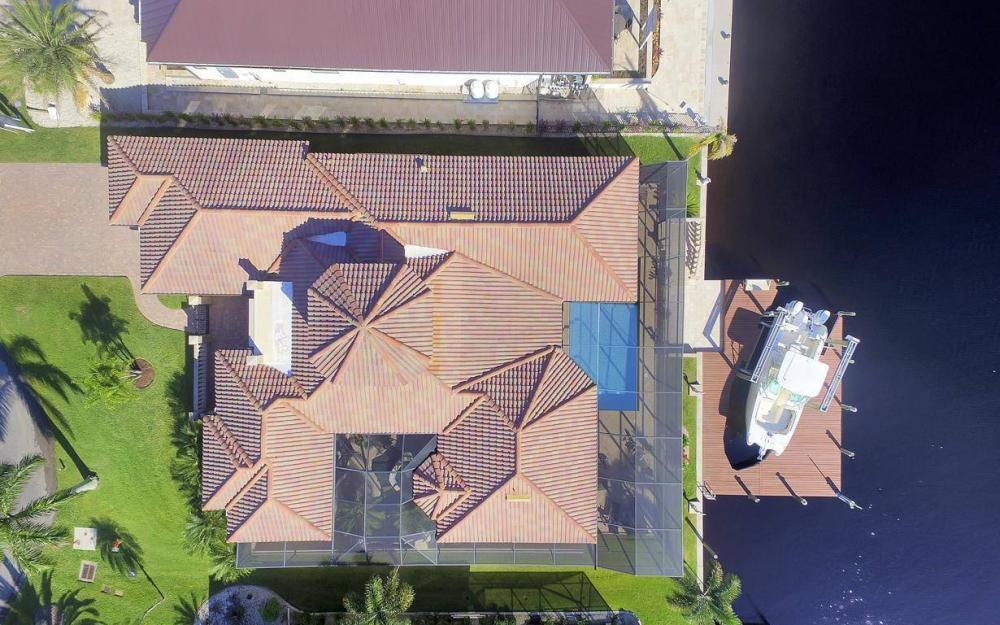 109 SW 50th St, Cape Coral - Home For Sale 92423226
