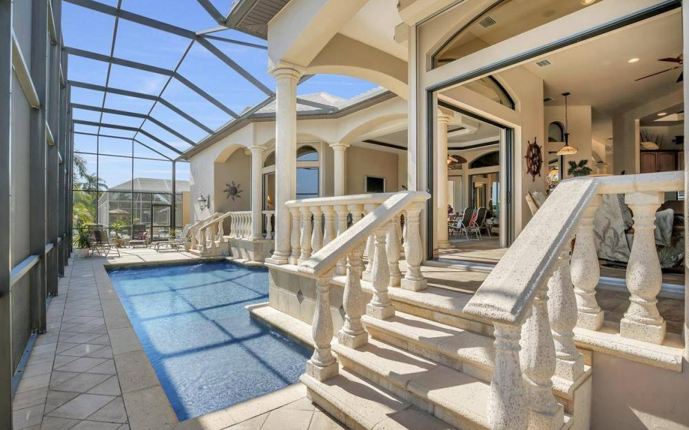 109 SW 50th St, Cape Coral - Home For Sale 1332525458