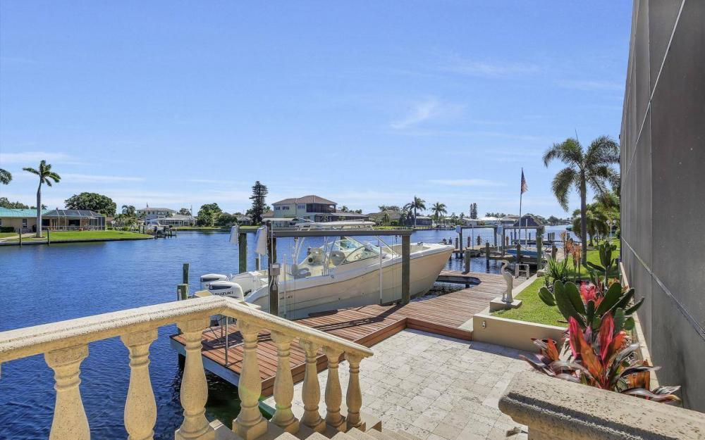 109 SW 50th St, Cape Coral - Home For Sale 568874807