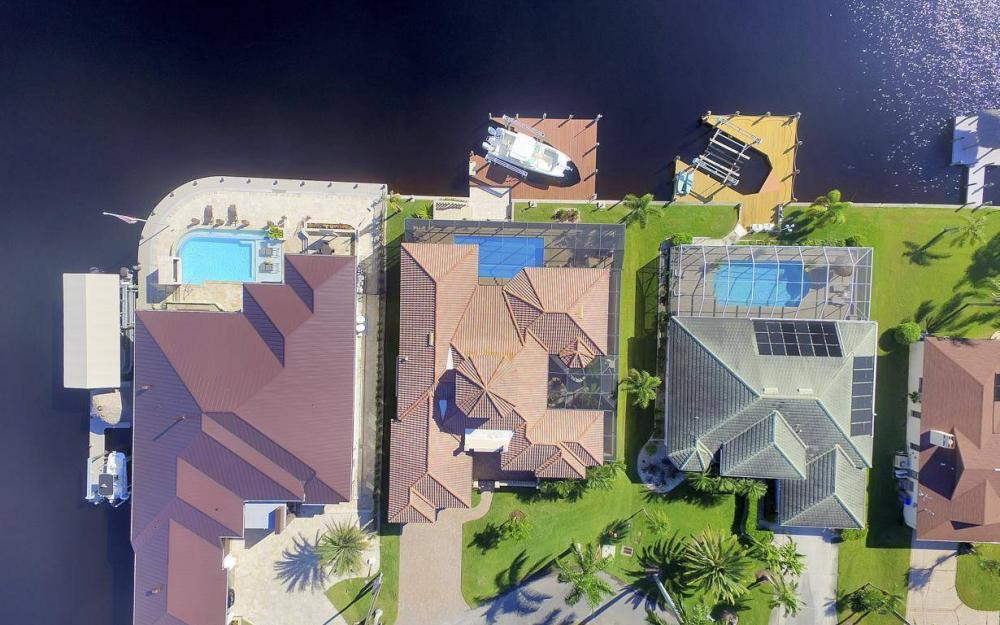 109 SW 50th St, Cape Coral - Home For Sale 1531367602