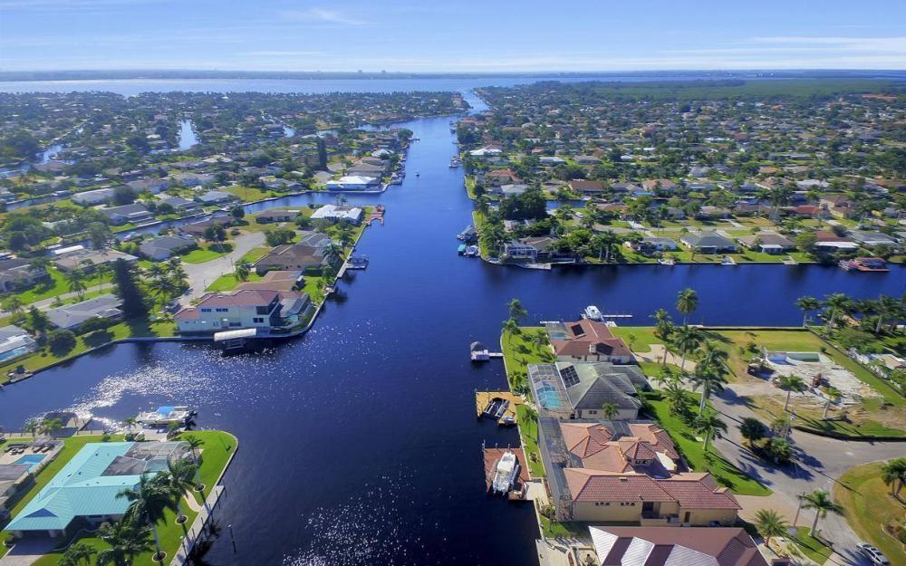 109 SW 50th St, Cape Coral - Home For Sale 1664530754