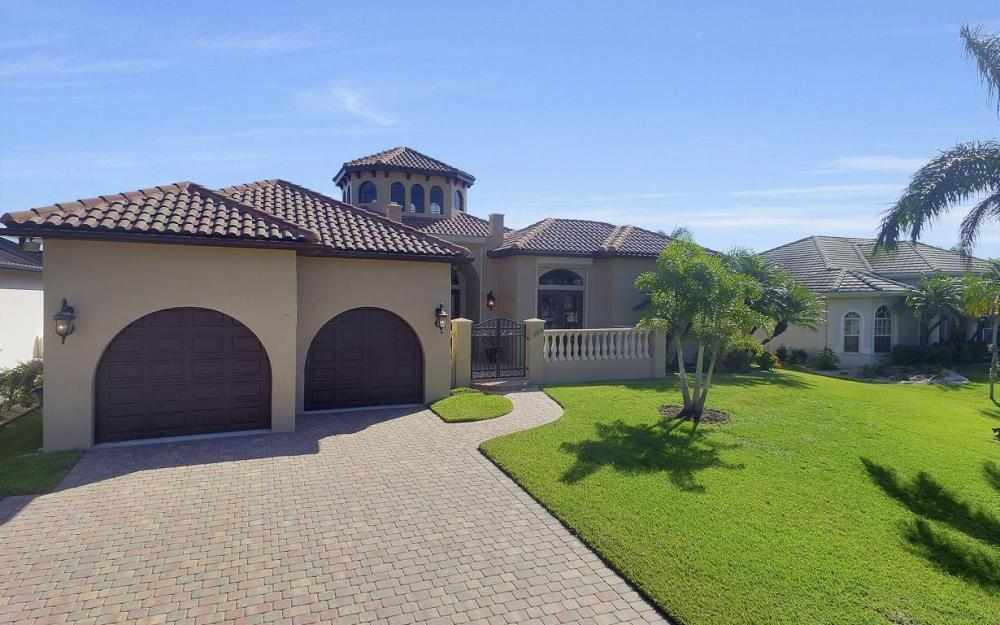 109 SW 50th St, Cape Coral - Home For Sale 432710669