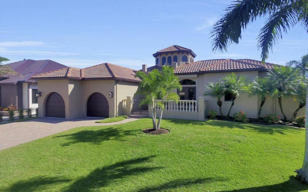 109 SW 50th St, Cape Coral - Home For Sale 1653904862