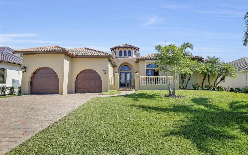 109 SW 50th St, Cape Coral - Home For Sale 1693550615