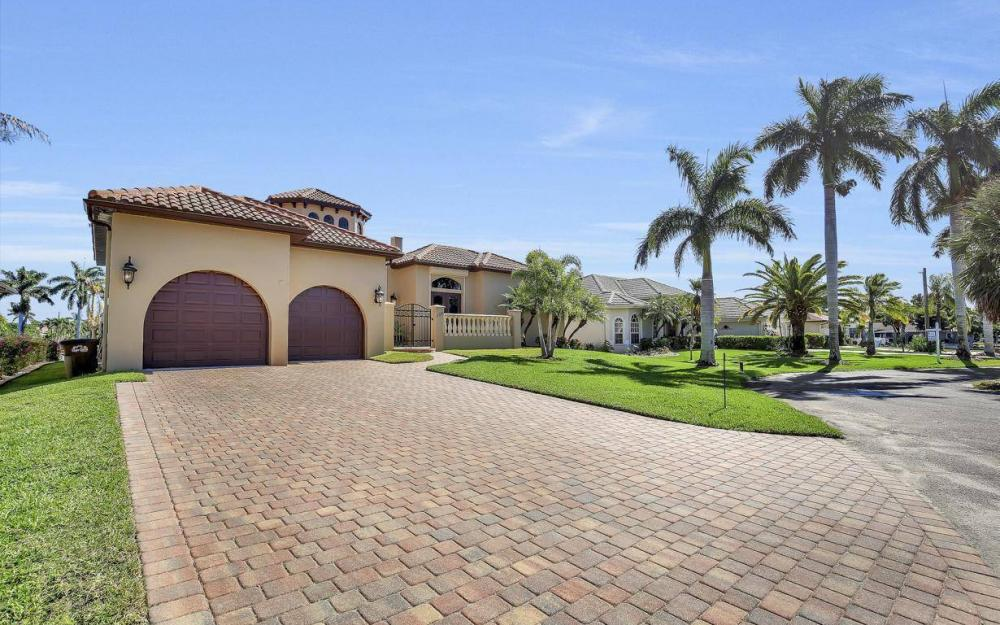 109 SW 50th St, Cape Coral - Home For Sale 1664711966
