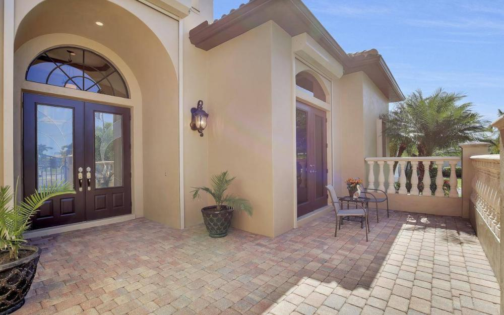 109 SW 50th St, Cape Coral - Home For Sale 1697709914