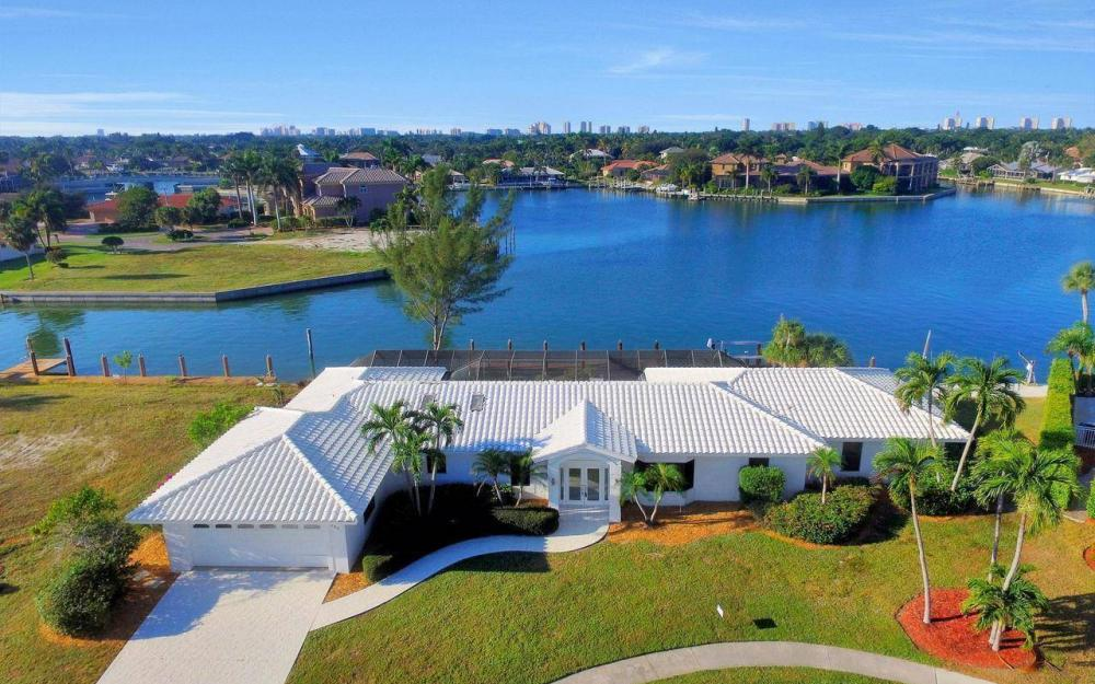 490 Balsam Ct, Marco Island - Home For Sale 235716029