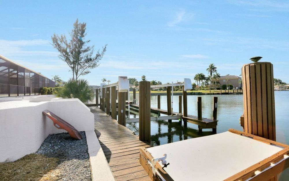 490 Balsam Ct, Marco Island - Home For Sale 233975156