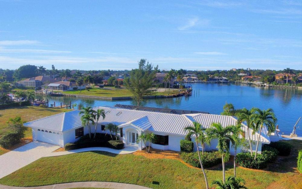 490 Balsam Ct, Marco Island - Home For Sale 1815617523