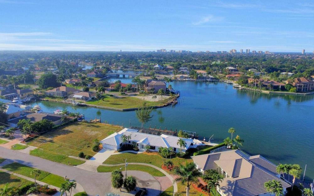 490 Balsam Ct, Marco Island - Home For Sale 1917777442