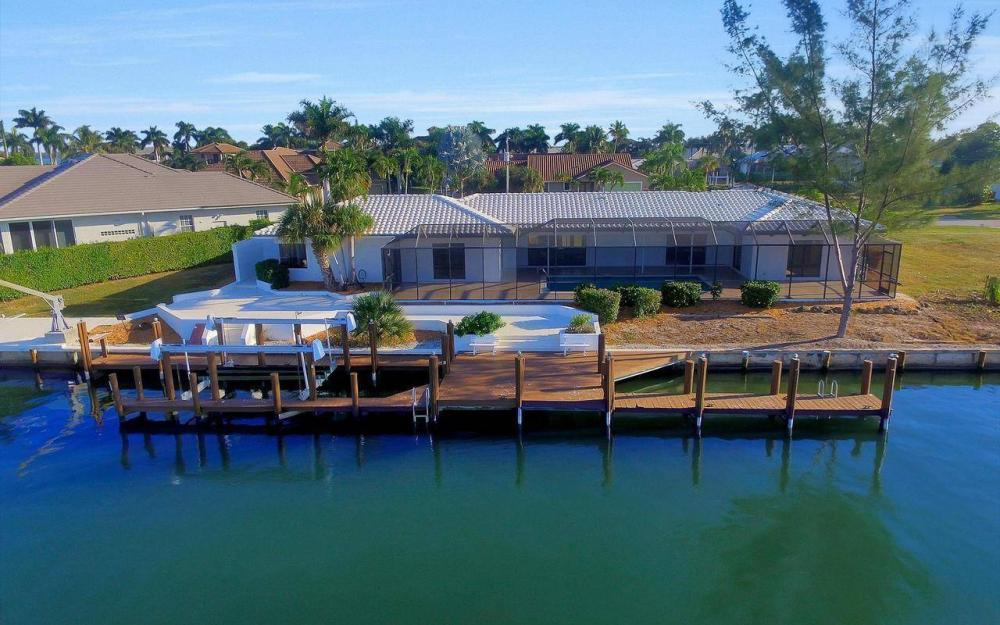 490 Balsam Ct, Marco Island - Home For Sale 1593906687