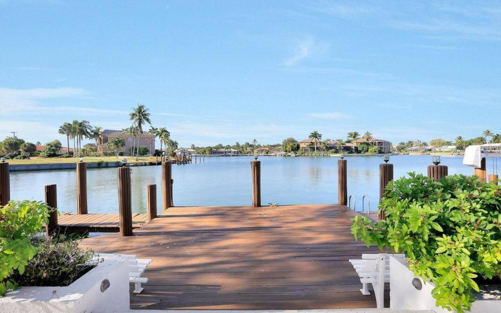 490 Balsam Ct, Marco Island - Home For Sale 1838457742
