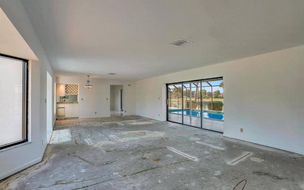 490 Balsam Ct, Marco Island - Home For Sale 868179063