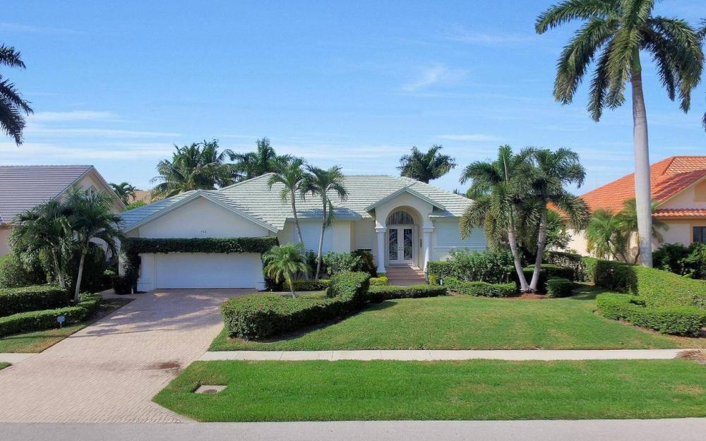 760 Partridge Ct, Marco Island - Home For Sale 2090445755