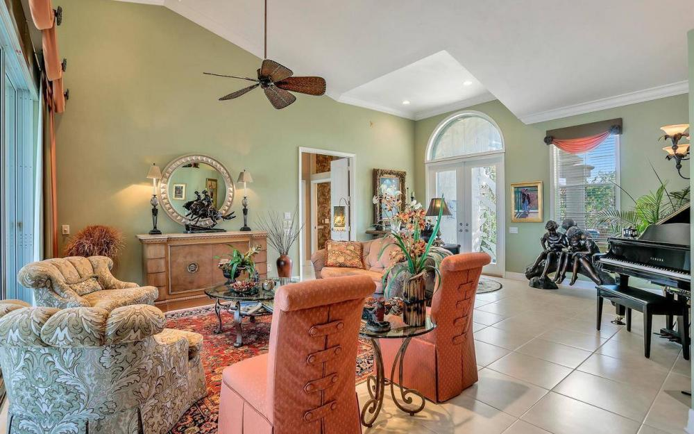 760 Partridge Ct, Marco Island - Home For Sale 1554541459