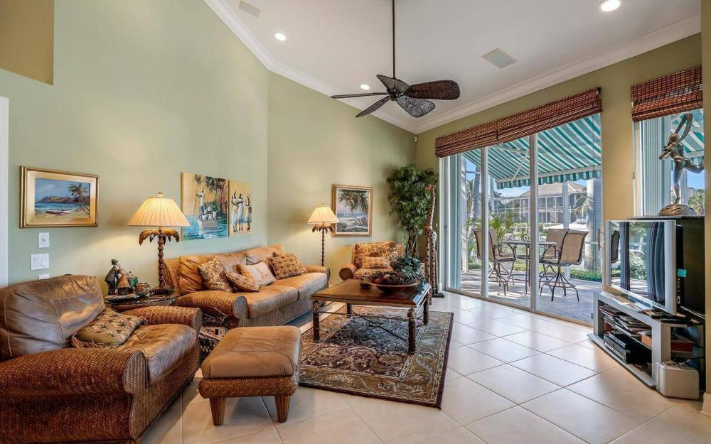 760 Partridge Ct, Marco Island - Home For Sale 1938839350