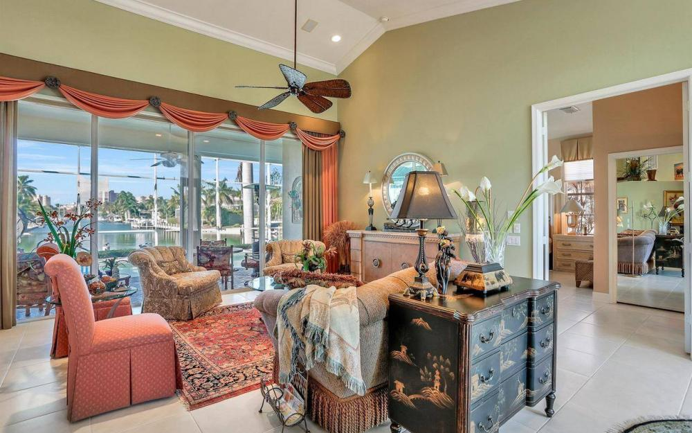 760 Partridge Ct, Marco Island - Home For Sale 845138817