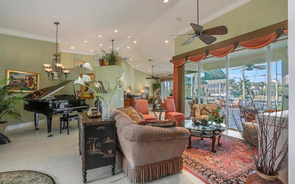 760 Partridge Ct, Marco Island - Home For Sale 1155180970