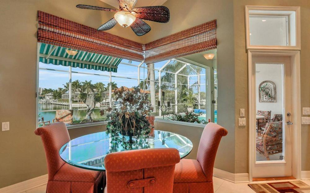 760 Partridge Ct, Marco Island - Home For Sale 1200983