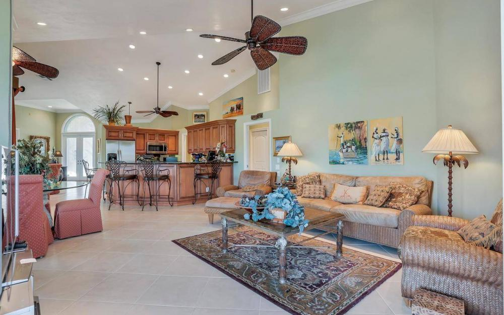 760 Partridge Ct, Marco Island - Home For Sale 2012595190