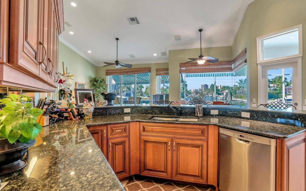 760 Partridge Ct, Marco Island - Home For Sale 1153216113