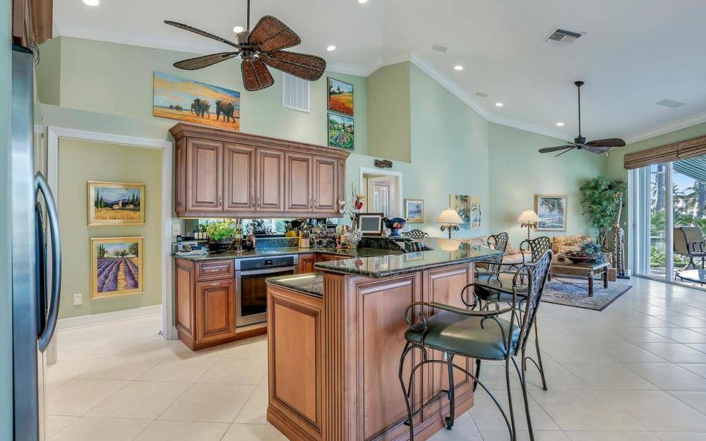 760 Partridge Ct, Marco Island - Home For Sale 861923280