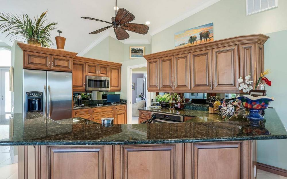 760 Partridge Ct, Marco Island - Home For Sale 1281826823