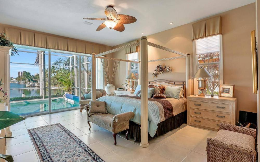 760 Partridge Ct, Marco Island - Home For Sale 416298183
