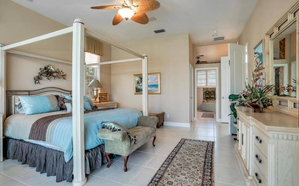 760 Partridge Ct, Marco Island - Home For Sale 51782783