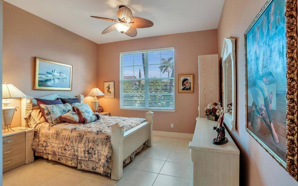 760 Partridge Ct, Marco Island - Home For Sale 151634252