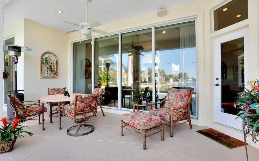 760 Partridge Ct, Marco Island - Home For Sale 203043215