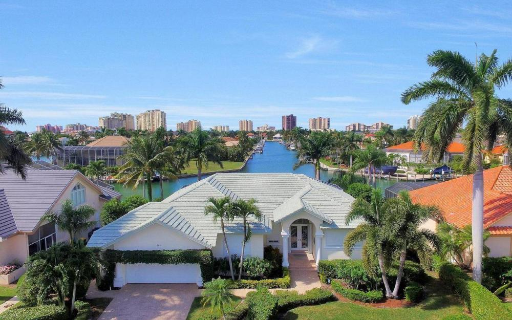 760 Partridge Ct, Marco Island - Home For Sale 1883786300