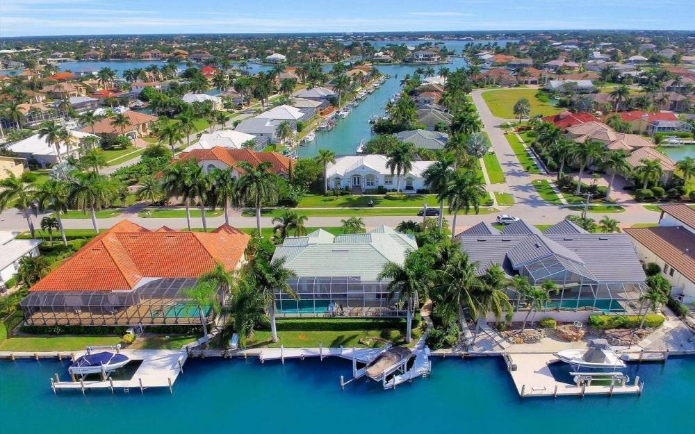 760 Partridge Ct, Marco Island - Home For Sale 2044714844