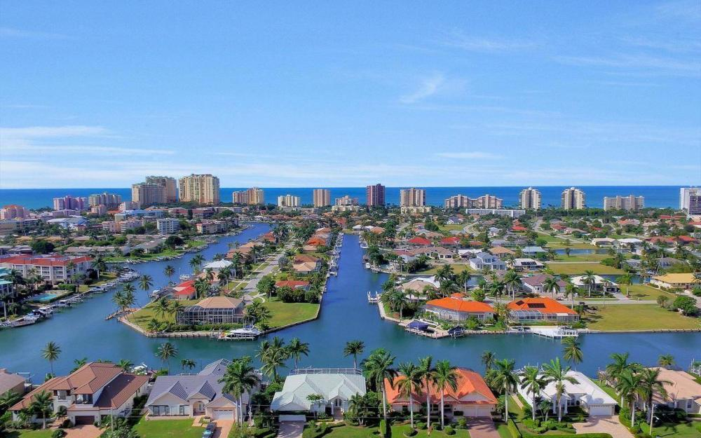 760 Partridge Ct, Marco Island - Home For Sale 1482329000