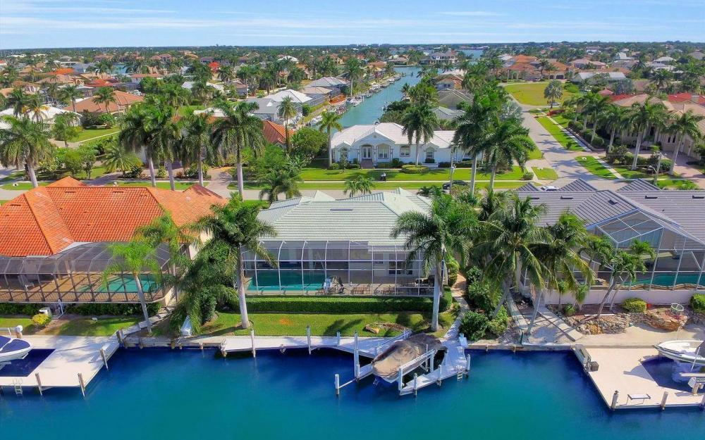 760 Partridge Ct, Marco Island - Home For Sale 2085552483
