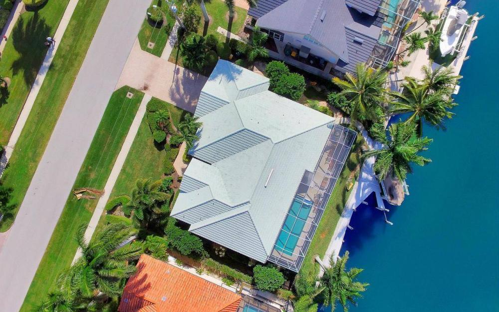 760 Partridge Ct, Marco Island - Home For Sale 1135218349